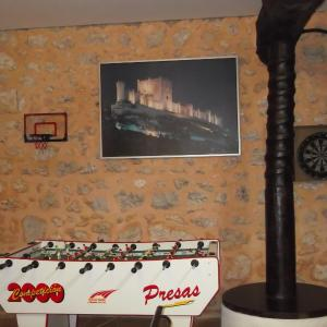Hotel Pictures: Las tercias de Curiel, Curiel de Duero