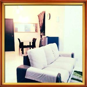 Foto Hotel: ADRIANA'S APARTMENT, Bayan Lepas