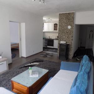 Photos de l'hôtel: Konak, Jajce