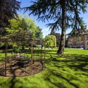 Hotel Pictures: Le Château, Fresnoy-en-Gohelle