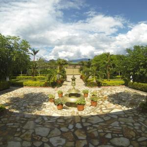 Hotel Pictures: Hotel Spa Villa Marina, Rivera
