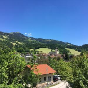 Hotel Pictures: Alte Mühle, Hopfgarten im Brixental
