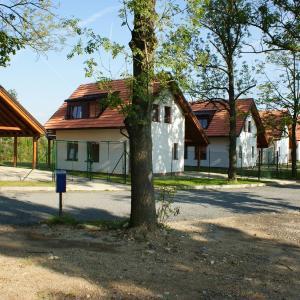 Hotel Pictures: Katerina, Moravec