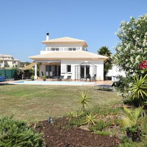 Hotel Pictures: Casa Leon, Ayamonte