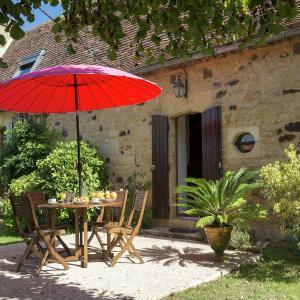 Hotel Pictures: Maison Delpech, Montferrand-du-Périgord