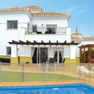 Hotel Pictures: Casa Soleado, Casas del Cura