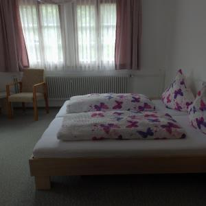 Hotel Pictures: Schwarzwaldhotel Neue Linde, Gutach
