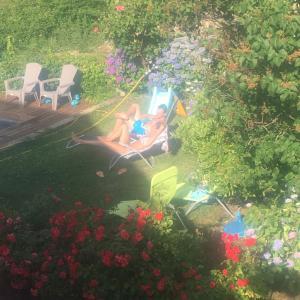 Hotel Pictures: A Filetta, Cozzano