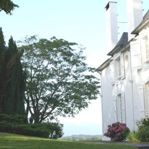 Hotel Pictures: Clos Mirabel Manor - Holiday rental, Jurançon