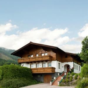 Hotel Pictures: Maurer Small, Oberdorf
