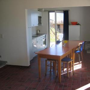 Hotel Pictures: Casa Reto, Gordola