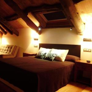 Hotel Pictures: Hotel Rural Bi Terra, Rocha