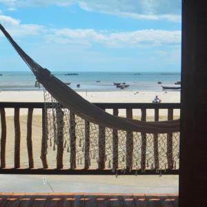Hotel Pictures: Casa Dunas da Barrinha, Acaraú