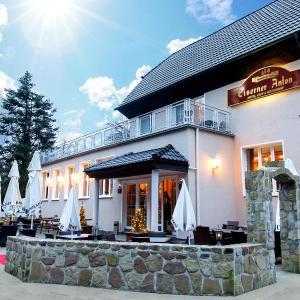 Hotel Pictures: Hotel & Restaurant Eiserner Anton, Bielefeld