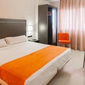 Hotel Pictures: H2 Fuenlabrada, Fuenlabrada
