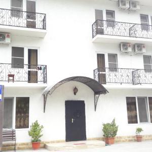 Zdjęcia hotelu: Iason Guest House, Gagra
