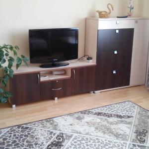 Hotellbilder: Apartment in Volkovysk, Vawkavysk