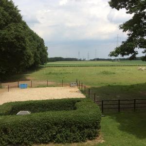 Hotellbilder: B&B Op de Driepaal, Dilsen-Stokkem