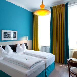Hotellbilder: Hotel Beethoven Wien, Wien