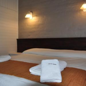 Hotelbilleder: Cabañas y Hosteria Aldea Los Huemules, El Hoyo