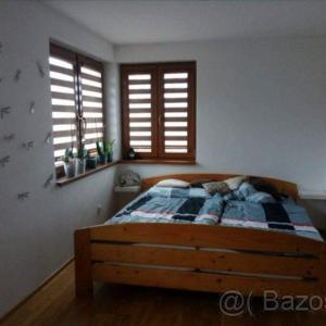 Hotel Pictures: Apartman Alenka, Borová