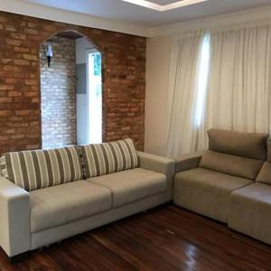 Hotel Pictures: Casa da Estação - Araguaia, Marechal Floriano