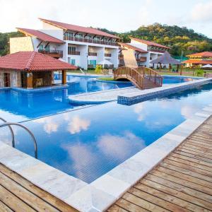 Hotel Pictures: Club Meridional - Praia dos Carneiros, Tamandaré