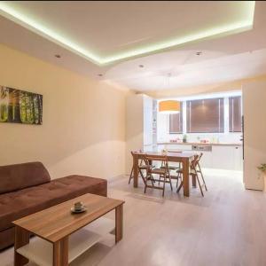 Fotos de l'hotel: Luxury apartment Sofia, Sofia