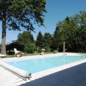 Hotel Pictures: House La dugue ouest, Montsoué