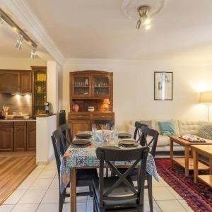Hotel Pictures: House Ker mas, Nort-sur-Erdre