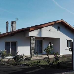 Hotel Pictures: House Le gîte du vallon, Mimizan