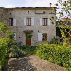 Hotel Pictures: House Le gastou, Virac