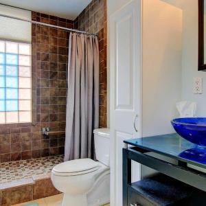 Hotelbilder: Royal Palm House 340 Home, Port Aransas