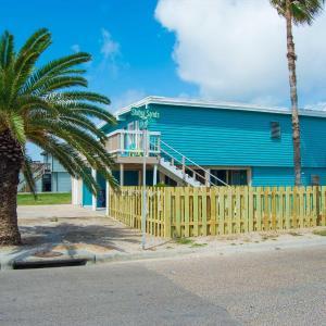 Hotelbilder: Eleventh House 1300 Home, Port Aransas