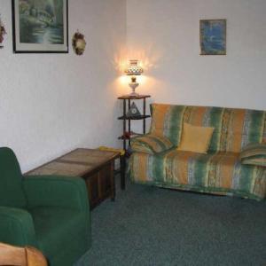 Hotel Pictures: Apartment Fibières, Vars