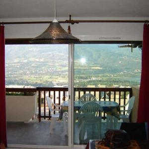 Hotel Pictures: Apartment Villa véga, Embrun