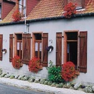 Hotel Pictures: House Maninghen-henne - 3 pers, 60 m2, 2/1, Maninghen-Henne