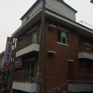 Fotografie hotelů: Sea Breeze Pension, Boryeong