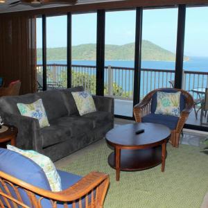 Zdjęcia hotelu: Point Pleasant Resort #A1 Condo, Frydendal