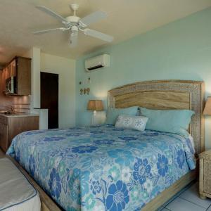 Zdjęcia hotelu: Point Pleasant Resort #E1 Condo, Frydendal