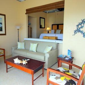 Zdjęcia hotelu: Point Pleasant Resort #D4 Condo, Frydendal