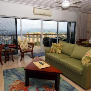 Zdjęcia hotelu: Point Pleasant Resort #A6 Condo, Frydendal