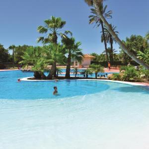 Hotel Pictures: Mazarron Country Club Resort, Mazarrón