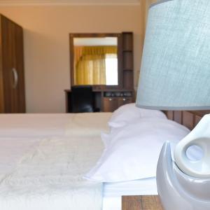 Hotellikuvia: Vila Sanapiro, Grigoleti