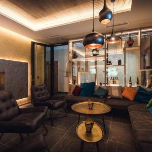 Fotos del hotel: Das Martell, Sankt Johann im Pongau