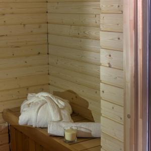 Hotel Pictures: Císařský sklep s ubytováním, Olbramovice