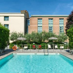 Hotel Pictures: Hotel San Marco, Lucca