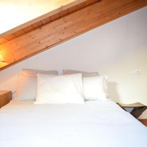 Hotel Pictures: Casa Aras, Biescas