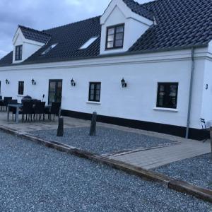 Hotel Pictures: Hedegaarden, Engesvang