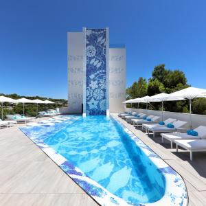 Hotel Pictures: Iberostar Grand Hotel Portals Nous - Adults Only, Portals Nous
